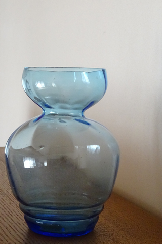 ガラスポット2